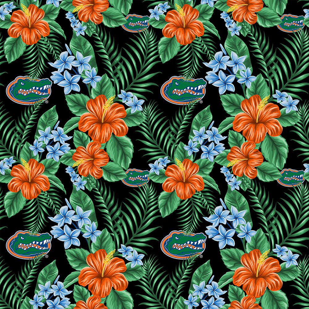 UNIV. OF FLORIDA-1174 Cotton