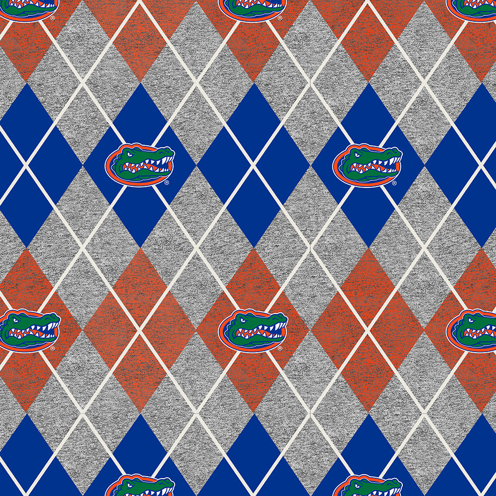 UNIV. OF FLORIDA-1148 Fleece