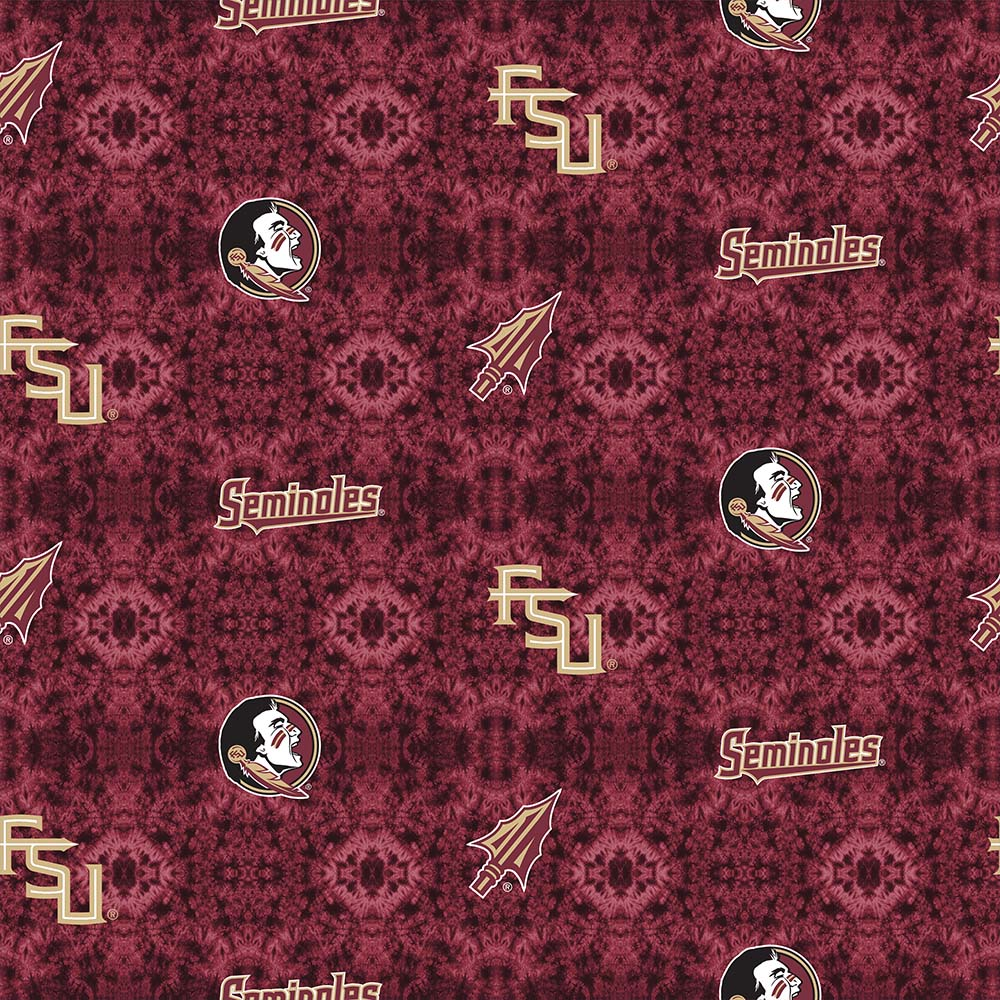 FLORIDA STATE UNIVERSITY-1191 Flannel
