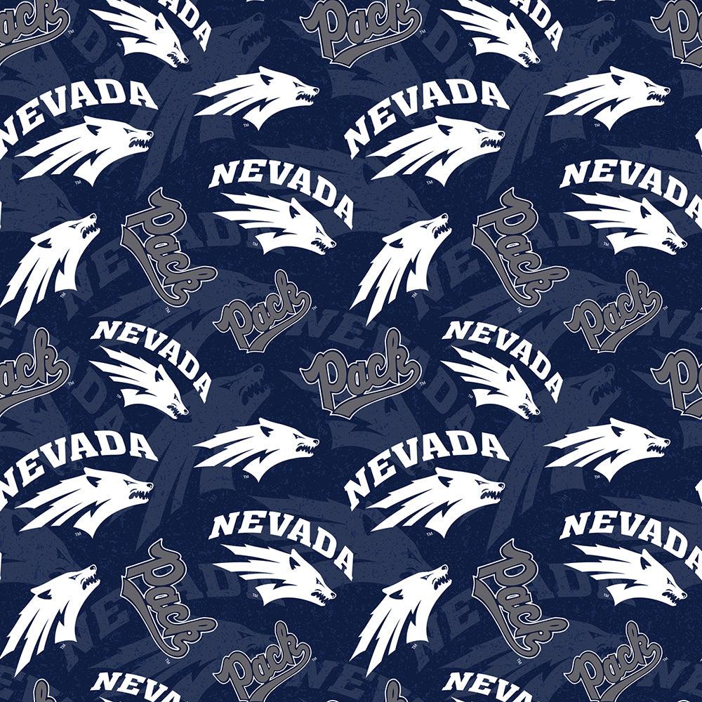 UNIV. OF NEVADA RENO-1178 Cotton