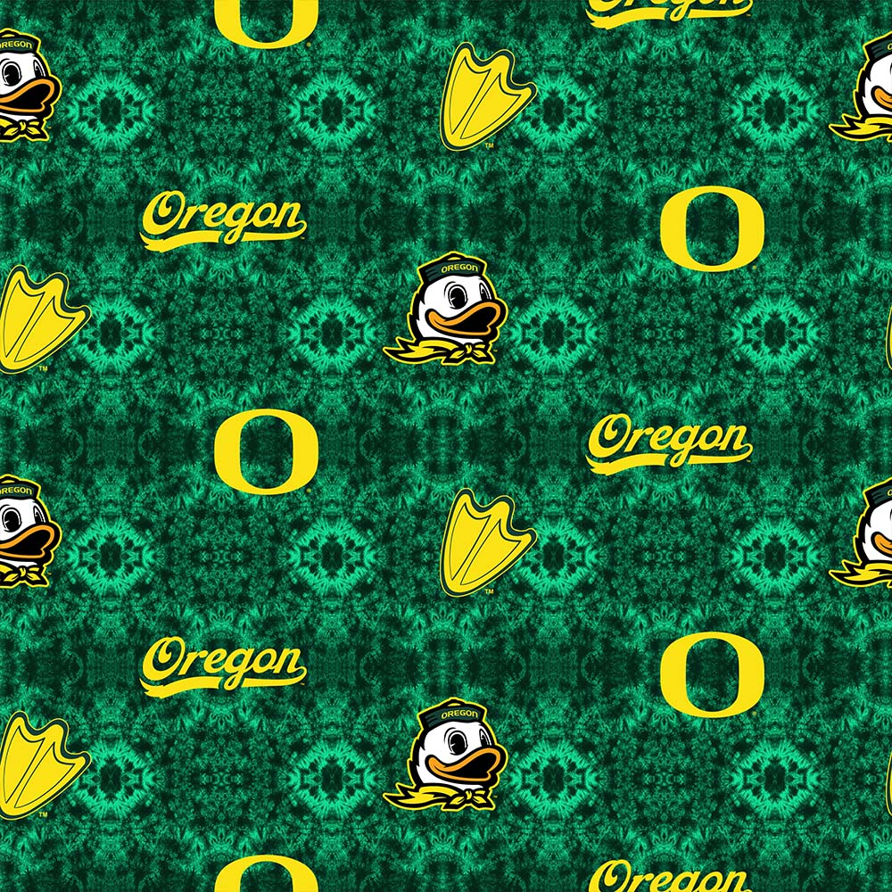 UNIV. OF OREGON-1191