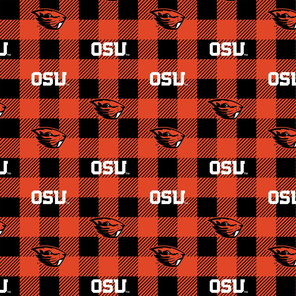 OREGON STATE UNIVERSITY-1190 Fleece