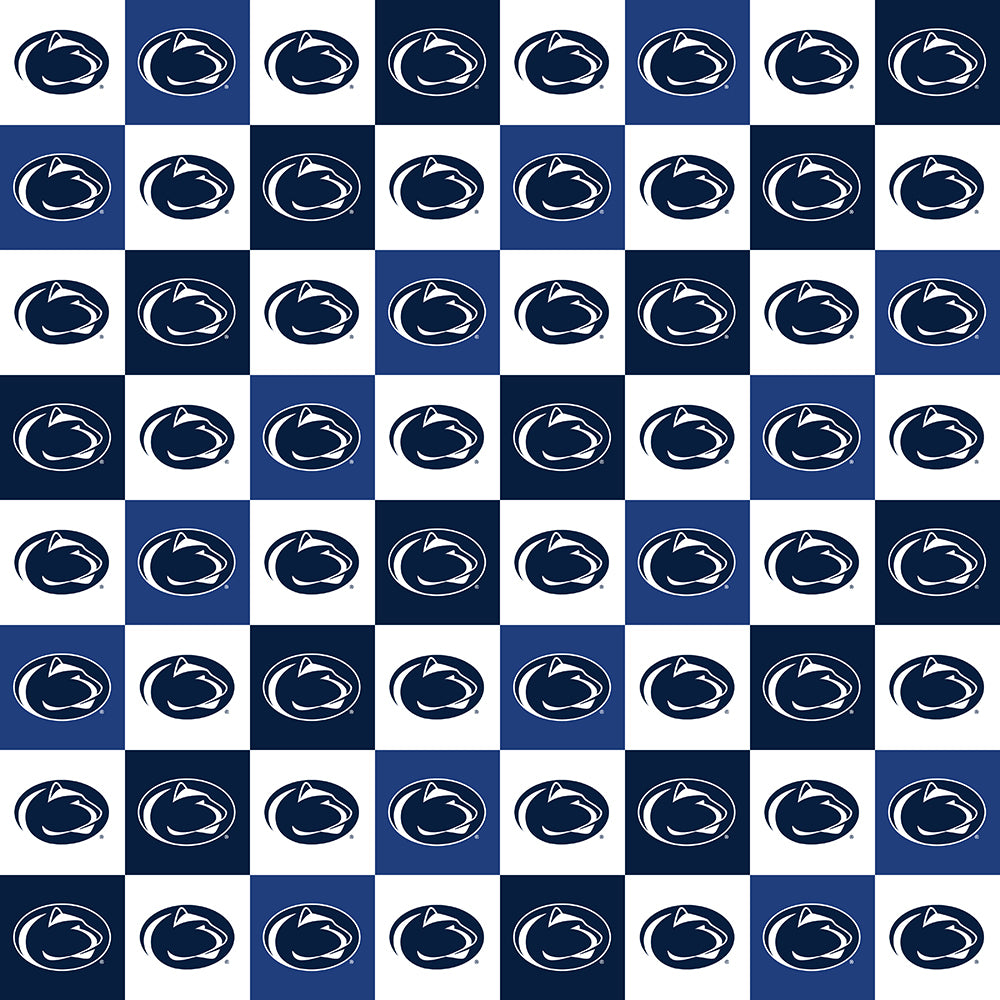 PENN STATE UNIVERSITY-1158 Cotton