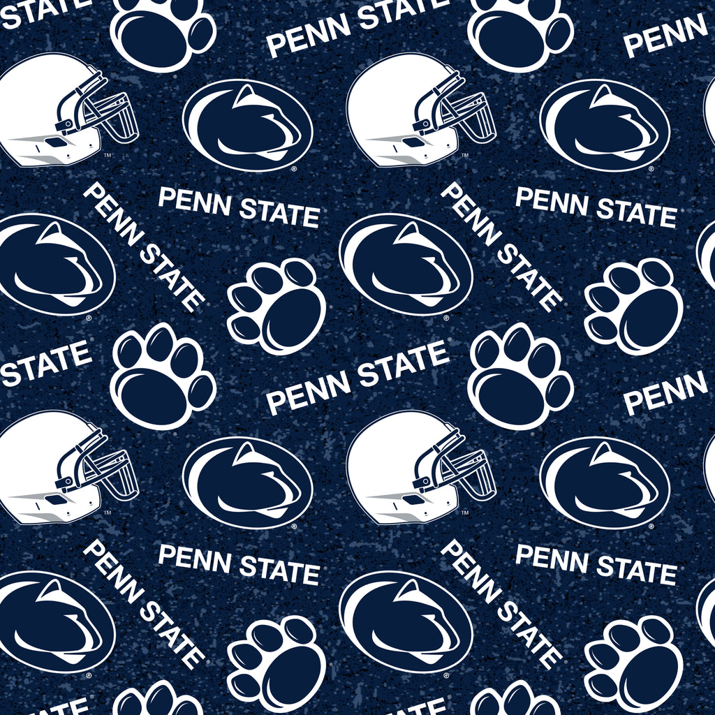 PENN STATE UNIVERSITY-1178 Cotton
