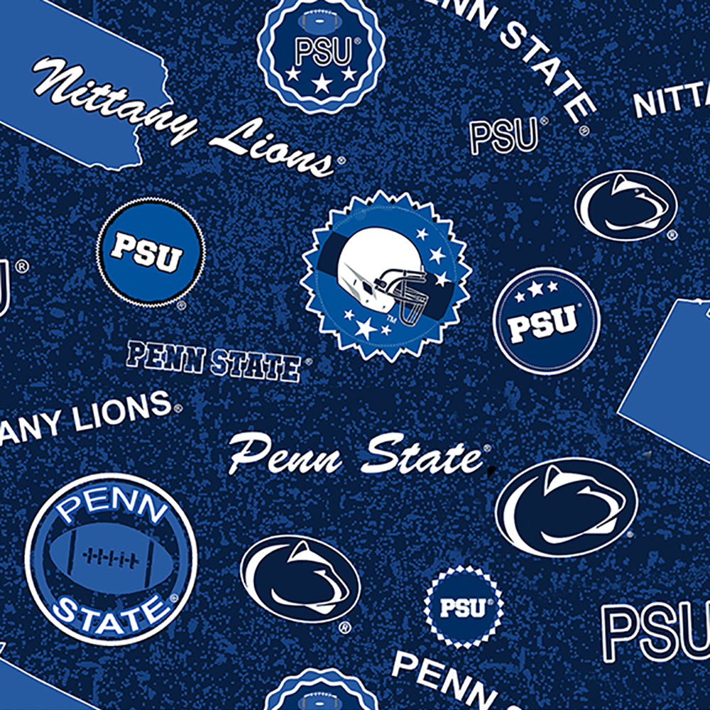 PENN STATE UNIVERSITY-1208 Cotton
