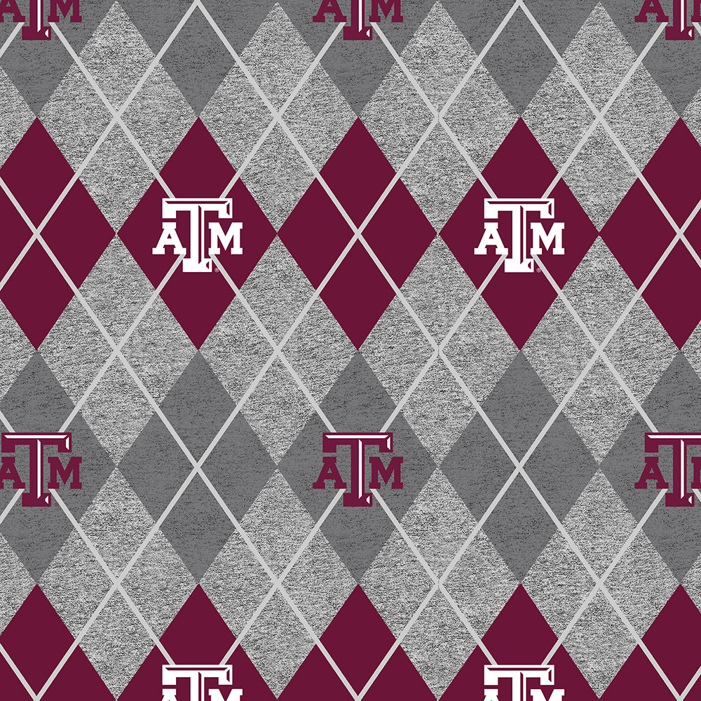 TEXAS A&M UNIVERSITY-1148 Fleece