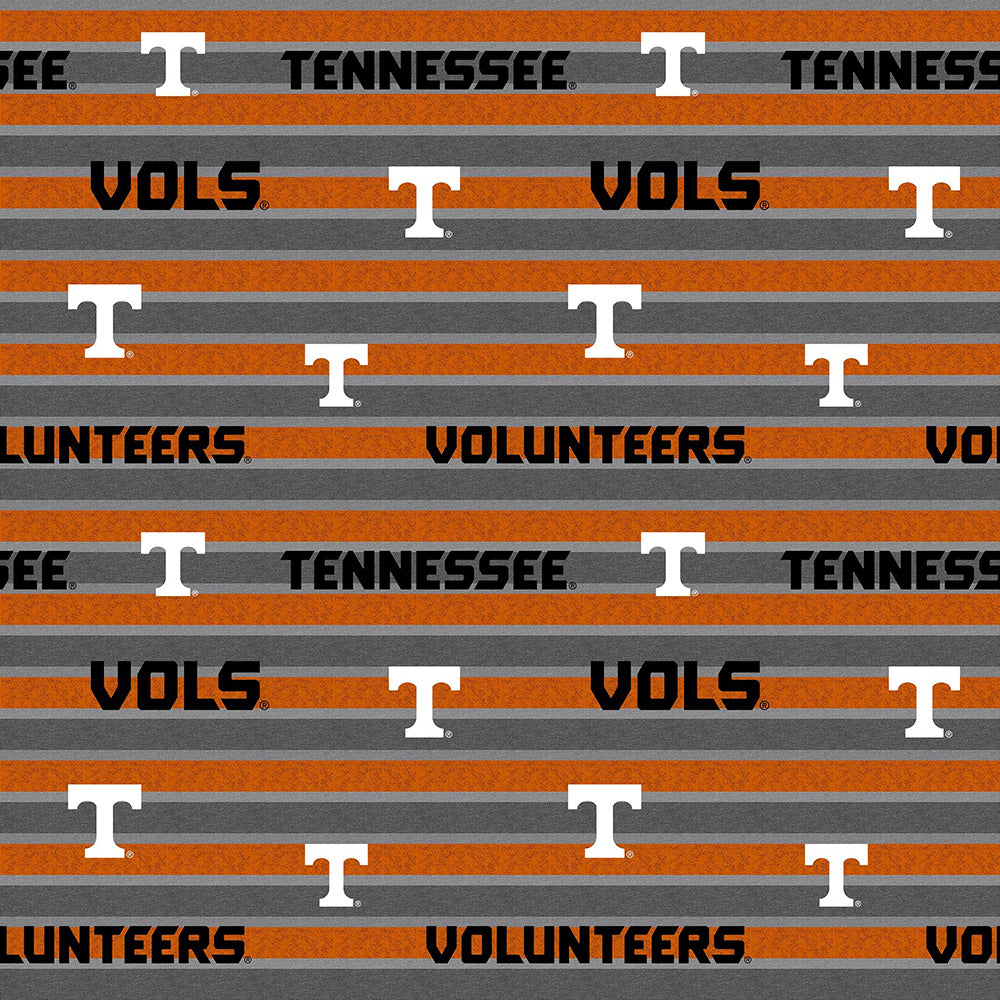 UNIV. OF TENNESSEE-1133 Cotton