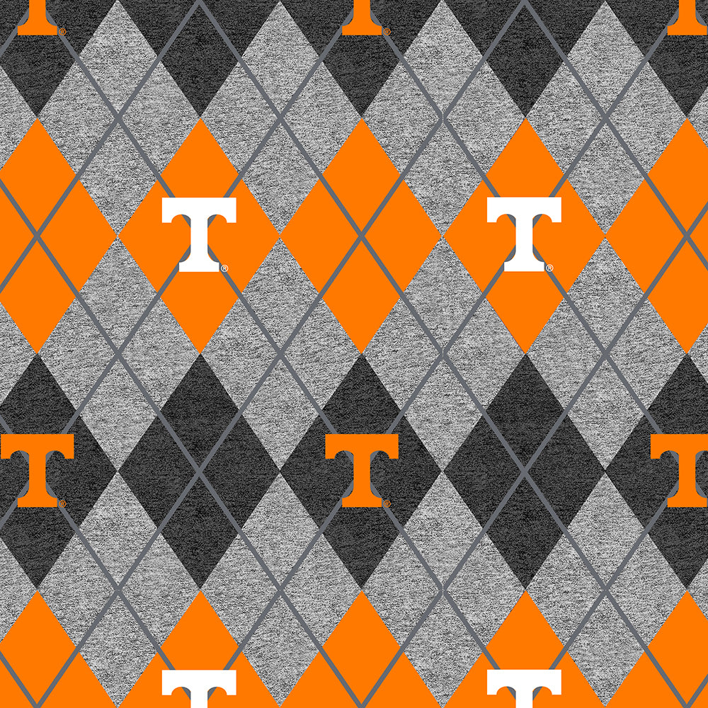 UNIV. OF TENNESSEE-1148 Fleece