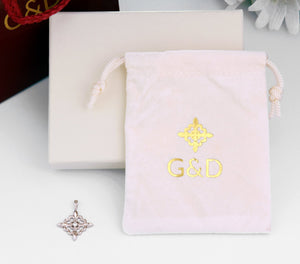 G&D Unique Designs Gift Packaging
