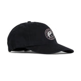 Wealth OG Logo Cap Black