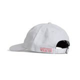 Move Cap White
