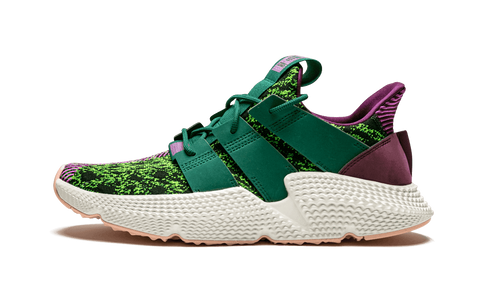 adidas prophere dragon ball z off 73
