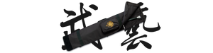 Sword Case - Large