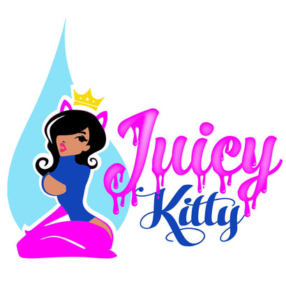 Juicy Kitty Co.