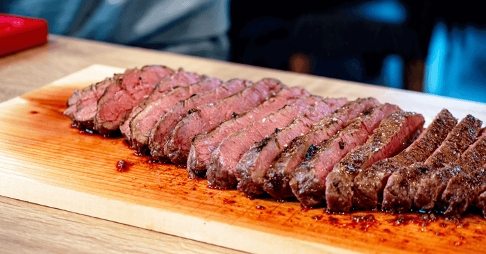 Bavette | What is it?