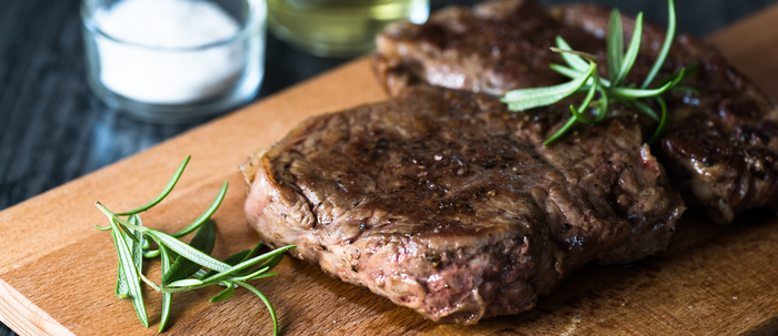 Why You Should Always Rest a Meat After Cooking