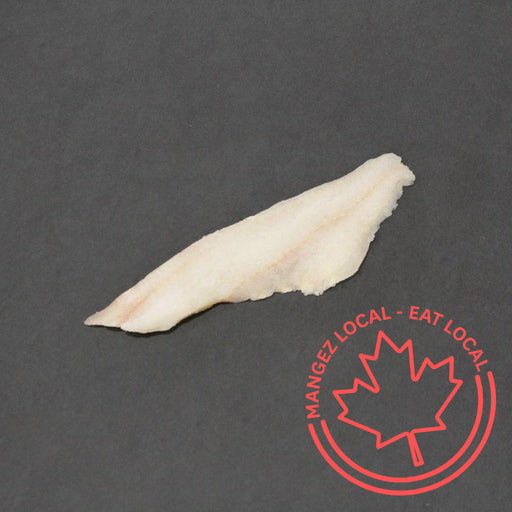 Nova Scotia Haddock Fillets
