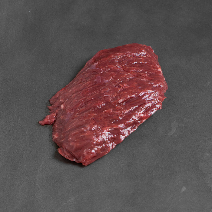 Natural Beef Flap Meat