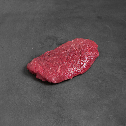 European Cut Inside Round Steak