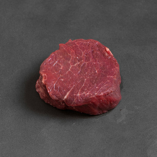 Natural Beef Tenderloin Steak