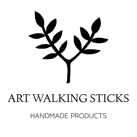 Art Walking Sticks Company