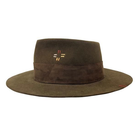 hat for man gift