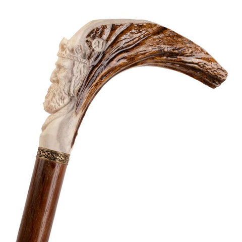 gift for dad 2020 walking cane