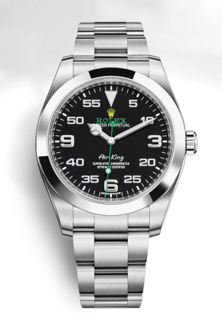 rolex gifts for men