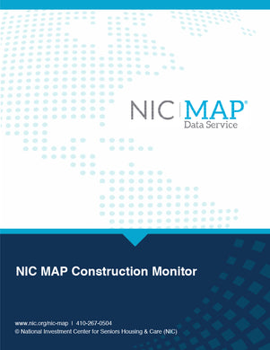 3Q20 NIC MAP Construction Monitor