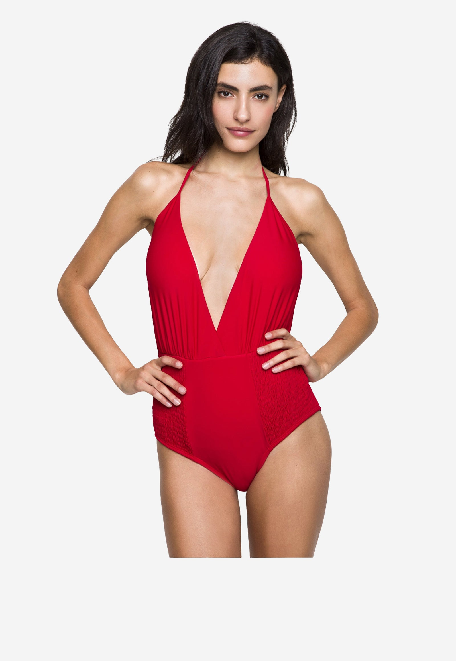 Coast One Piece