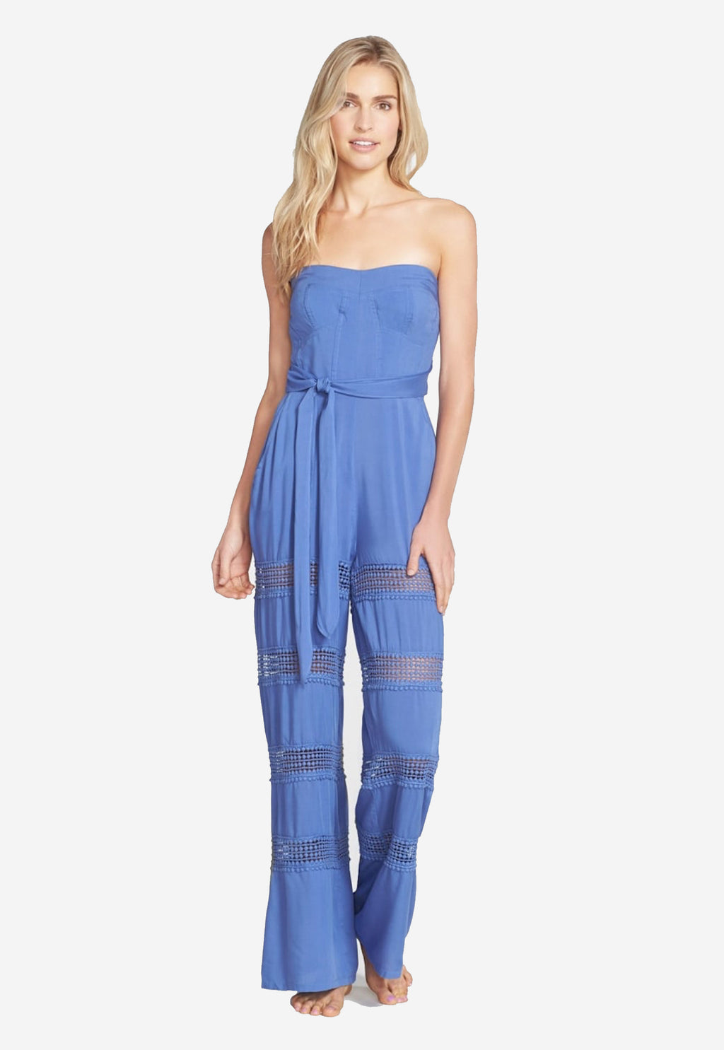 Appleton Jumpsuit