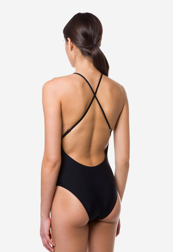 Waterfall One Piece