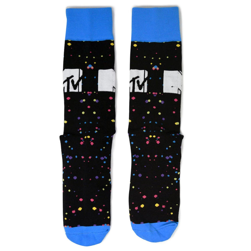 MTV Socks