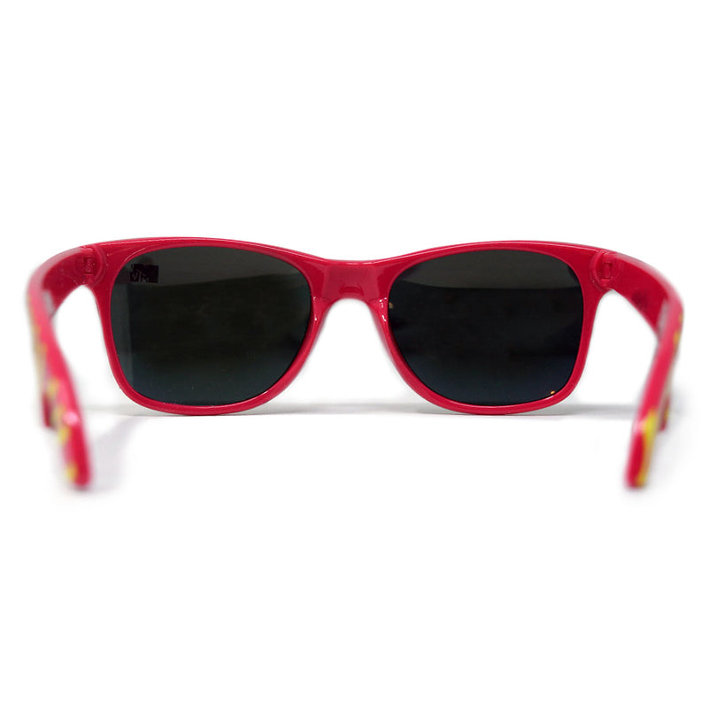 MTV Pink Sunglasses with Bottle Opener