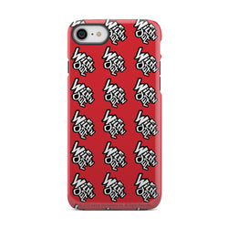 Wild 'N Out Official Logo Tough Phone Case