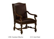 1111 ARM CHAIR