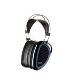 MrSpeakers AEON Open Headphone