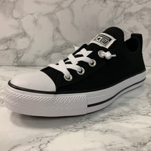 Load image into Gallery viewer, CONVERSE CTAS SHORELINE KNIT SLIP 565489F