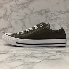 Load image into Gallery viewer, CONVERSE CHUCK TAYLOR ALL STAR OX 1J794