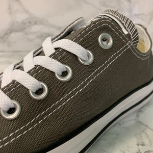 CONVERSE CHUCK TAYLOR ALL STAR OX 1J794