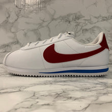 Load image into Gallery viewer, NIKE CORTEZ BASIC SL GS 904764-103