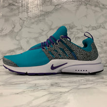 Load image into Gallery viewer, NIKE AIR PRESTO QS 886043-300
