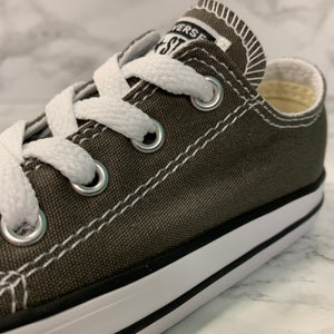 CONVERSE CHUCK TAYLOR ALL STAR OX 7J794