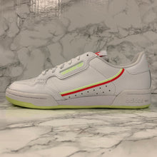 Load image into Gallery viewer, ADIDAS CONTINENTAL 80 J EE4412