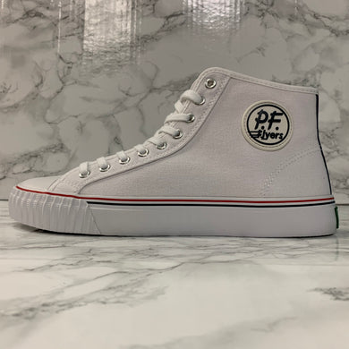 PF FLYERS CENTER HI MC2001WT