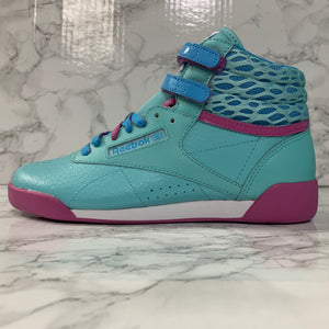 REEBOK FREESTYLE HI M46758