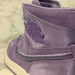 WMNS AIR JORDAN 1 RETRO HIGH SOH AO1847-540