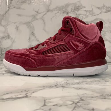 AIR JORDAN SPIZIKE PS CJ7217-600