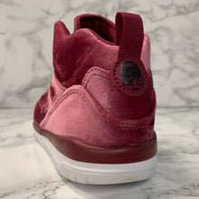 Load image into Gallery viewer, AIR JORDAN SPIZIKE PS CJ7217-600