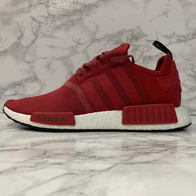 ADIDAS NMD_R1 BY2503